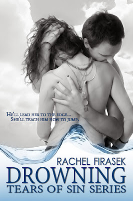 http://www.amazon.com/Drowning-Tears-Series-Rachel-Firasek-ebook/dp/B00G8JAQFQ/ref=sr_1_3?ie=UTF8&qid=1383496708&sr=8-3&keywords=Drowning