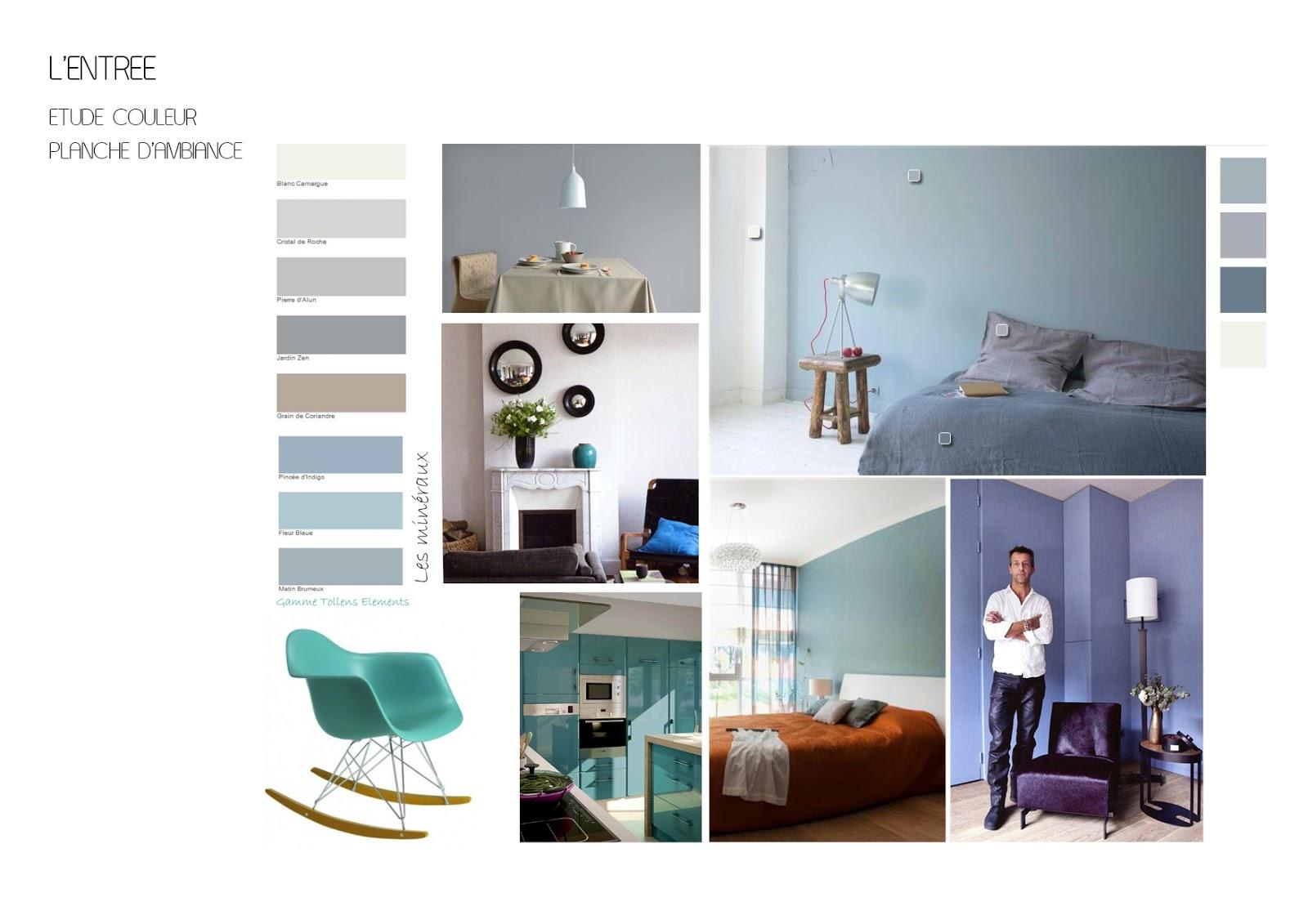 etude couleur pour r vel 39 home perrine balleux le blog. Black Bedroom Furniture Sets. Home Design Ideas