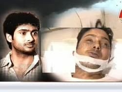 Different Aspects Of Uday Kiran Suicide – Off The Record