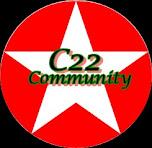 C22 Community™