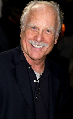 actores de cine Richard Dreyfuss
