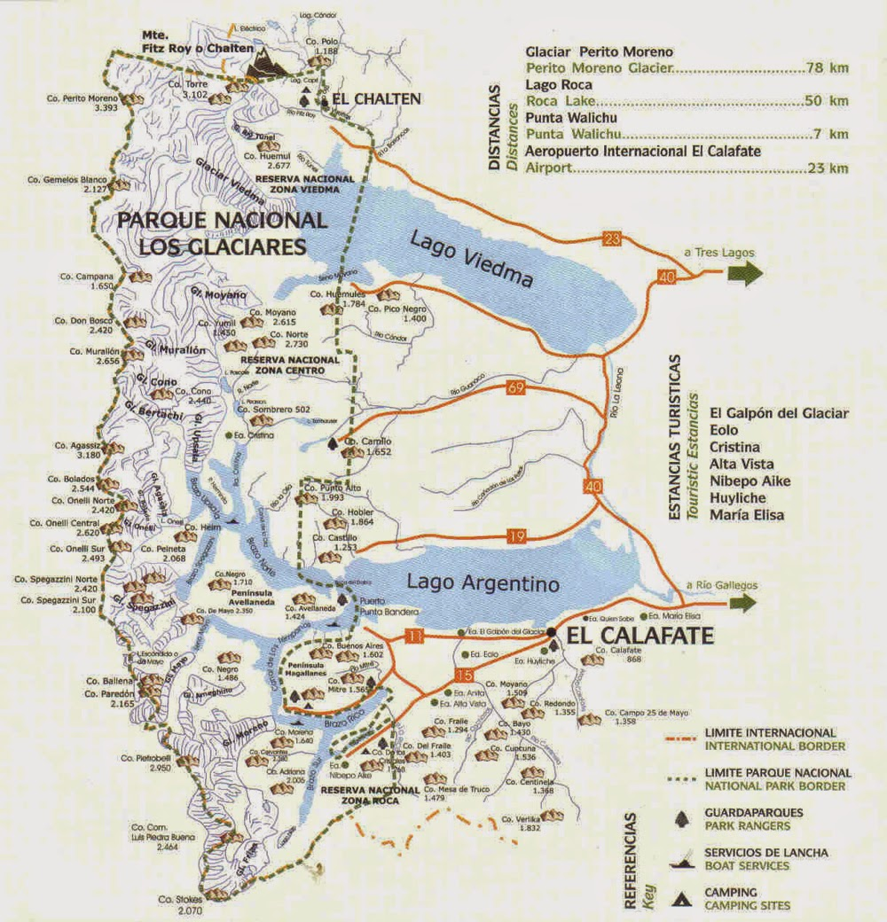 http://www.travelx.com/wp-content/uploads/2013/11/Perito-Moreno-Glacier-Map.jpg