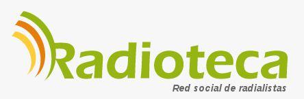 LAS HORAS CONTADAS INTEGRA LA RED MUNDIAL  SOCIAL DE RADIALISTAS