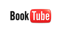 Image result for booktube