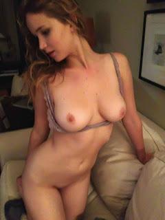 Amateur Porn - sexygirl-1297585829-786165.jpg