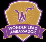 Wonderopolis
