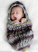 Manfaat Menyusui Bagi Anak Bayi