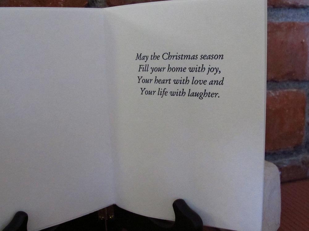 Nativity Quotes QuotesGram