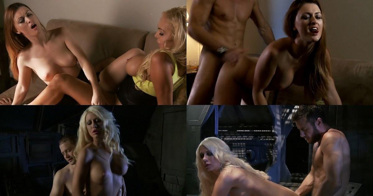 Shemale prostitute porn