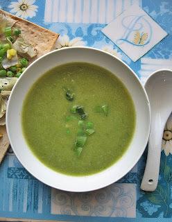 Only Soup Kitchen Sundays Nyc