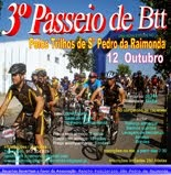 12OUT * S.PEDRO DA RAIMONDA