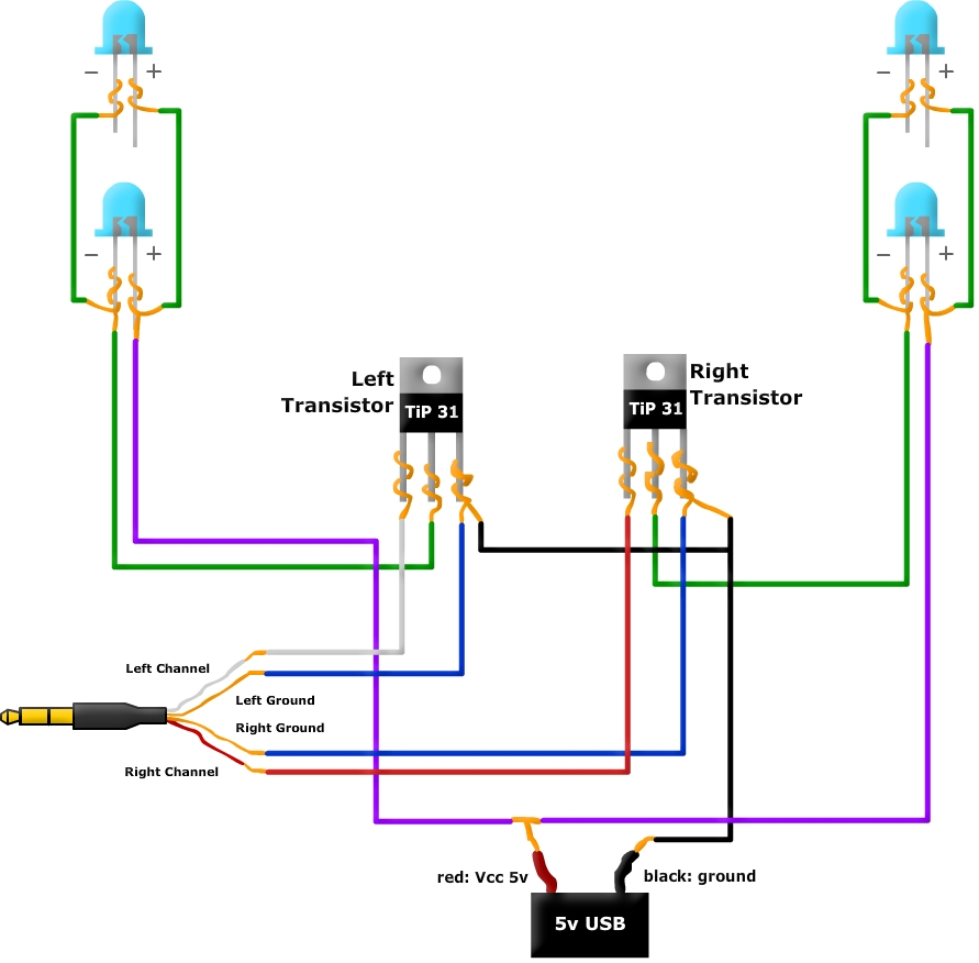 2 Way Domestic Lighting Circuit Nilzanet – Domestic Lighting Wiring Diagram
