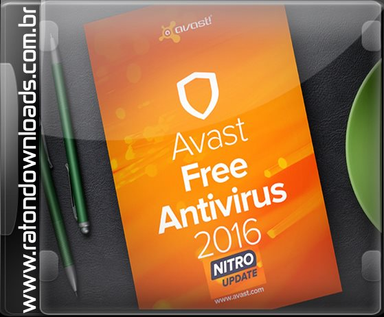 Free antivirus software review toptenreviews