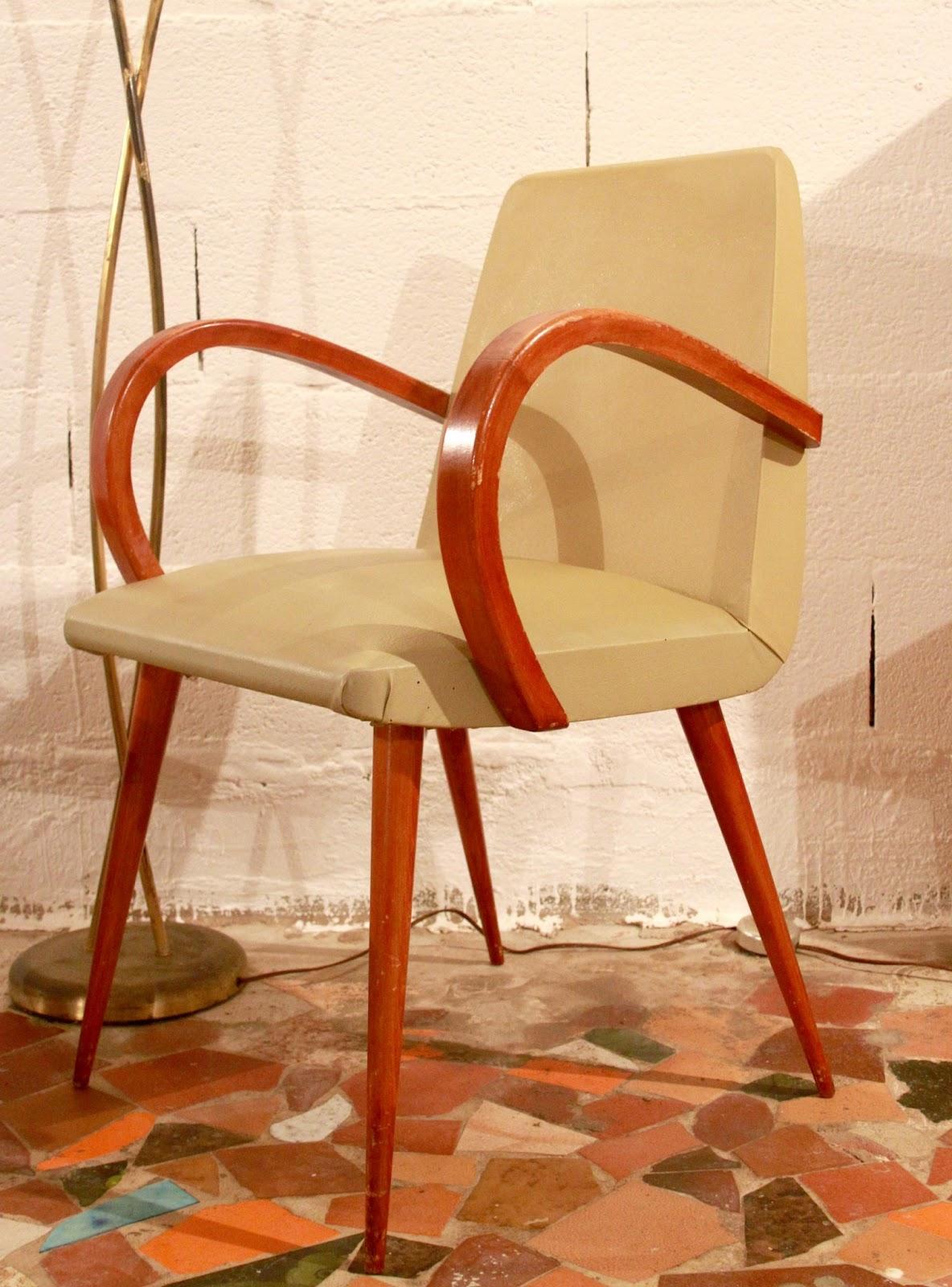 chicbaazar objets vintage 50 60 70 mai 2013. Black Bedroom Furniture Sets. Home Design Ideas