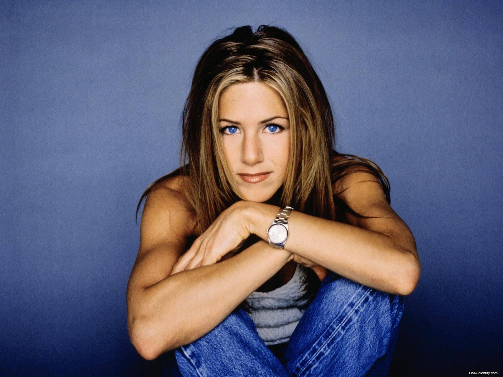 Jennifer Aniston ~ News oscar winners Jennifer Aniston News
