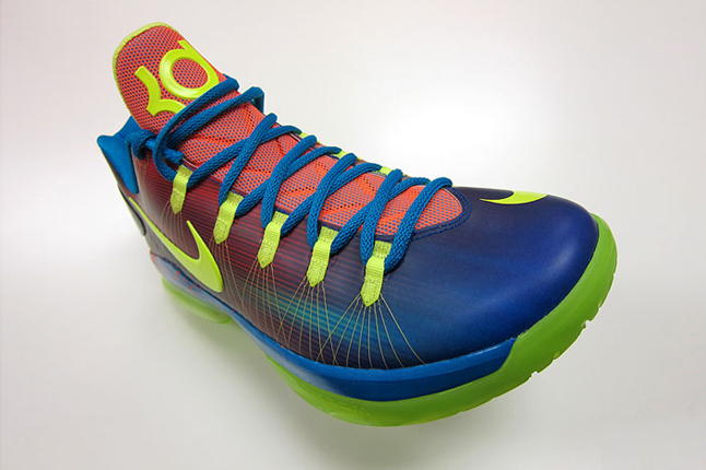 Kd 5 High Top Nike kd v elite  quot Kd 5 High Top