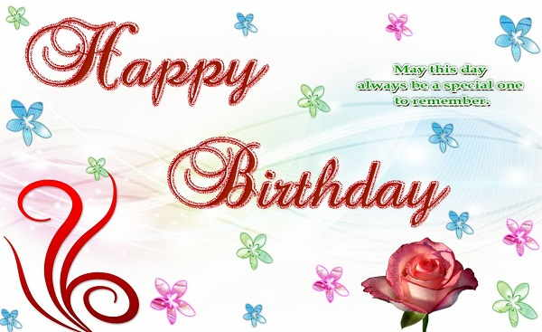 Happy-Birthday-Images-Wallpapers