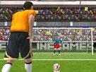 Penaltı Kullanma Oyunu