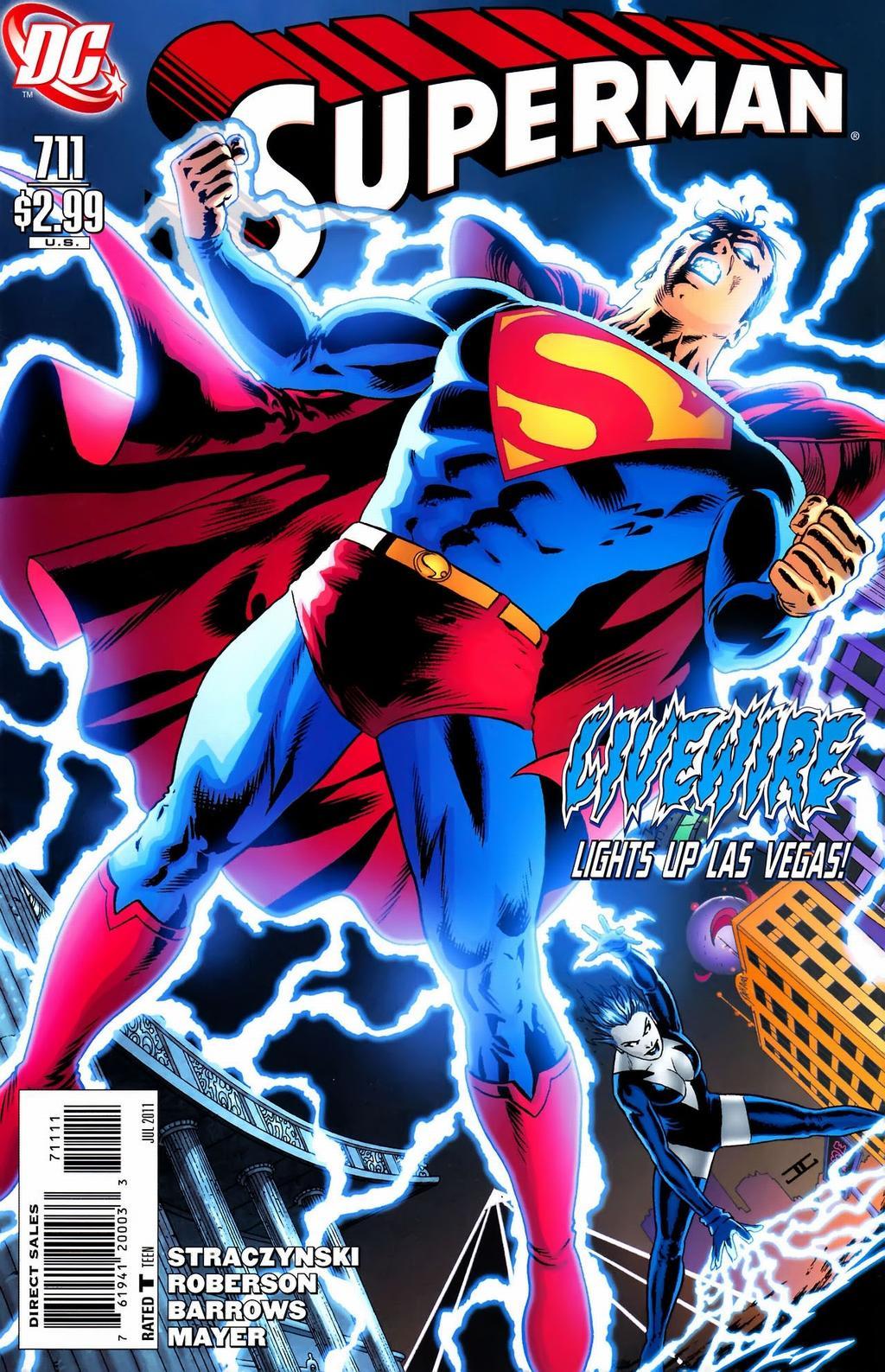 Superman Comic Book Cover Art : Superman comic book covers car interior design
