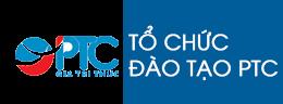 Tổ chức Đào tạo PTC | Đào tạo theo yêu cầu doanh nghiệp
