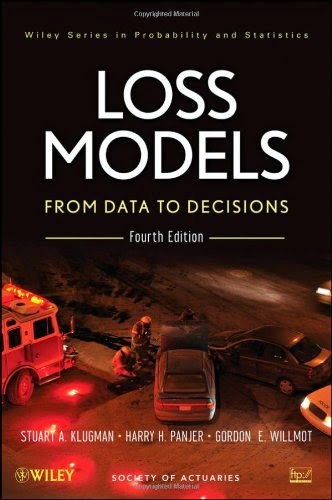 http://www.kingcheapebooks.com/2014/09/loss-models-from-data-to-decisions.html