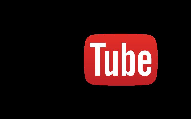 το κανάλι μου στο you tube