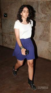 Ira Khan Daughter of Aamir Khan (1).jpg