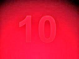 10 consejos par alos 10 kms de León