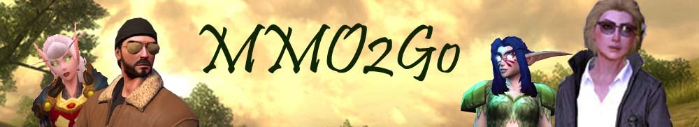 MMO2Go