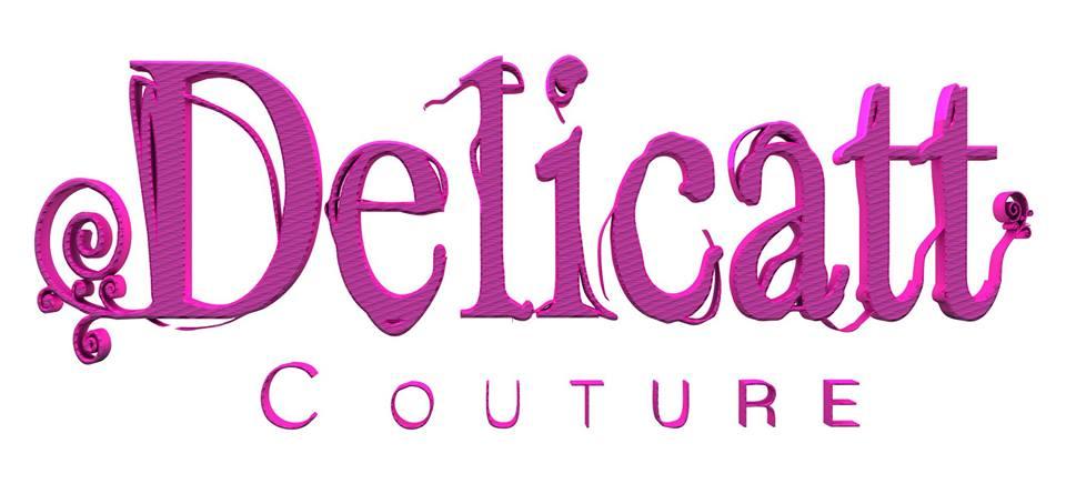 Delicatt Courture