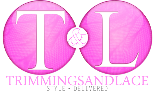 TrimmingsAndLace
