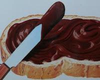 Bonne pâte
