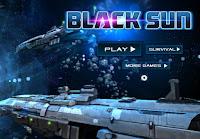 لعبة الشمس السوداء العاب الاطفال لعبة الحرب