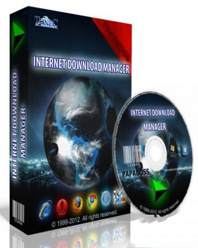 Download IDM Terbaru | IDM Full Crack | Patch IDM