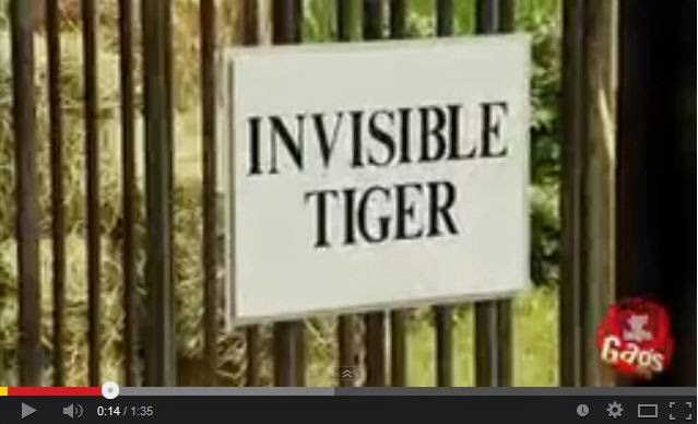 http://funkidos.com/videos-collection/funny-videos/scary-invisible-tiger-prank