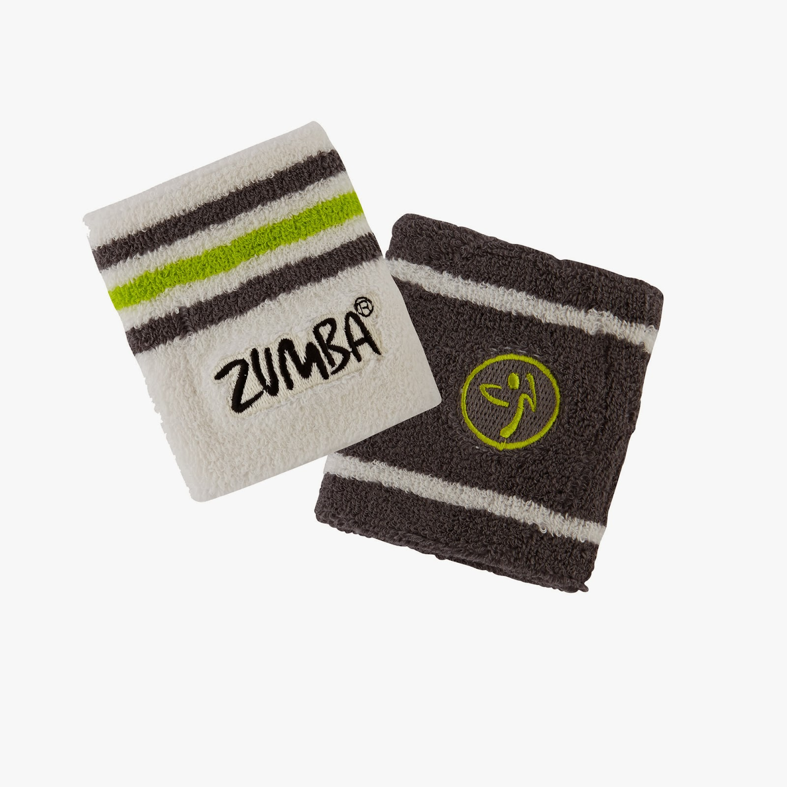 http://www.zumba.com/en-US/store-zin/US/product/sweat-my-wristbands?color=Zumba+Green