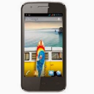 Amazon: Buy Micromax Bolt A089 Android Phone at Rs.4077