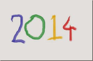 Nilai Prestasi Sepanjang Tahun 2013