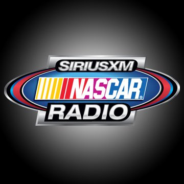 Nascar on Blog  Breaking News  Sirius Xm Nascar Radio To Stream Online