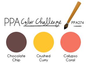 http://palspaperarts.com/2015/11/05/ppa274-a-color-challenge/