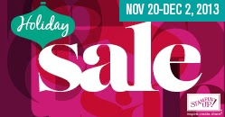 http://lisacurcio.blogspot.com/2013/11/holiday-sale-starts-today-plus-door.html