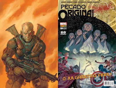 Checklist Marvel/Panini (Julho/2019 - pág.08) - Página 3 PECADO%2BORIGINAL%2B4