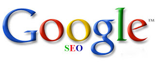 free website traffic, Google SEO, seo tips