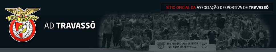 Associação Desportiva de Travassô