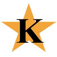 www.kalvisolai.com