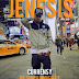 News:  Jenesis Magazine 5th Anniversary/50th Issue Featuring Curren$y