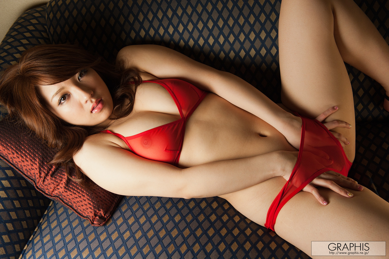 Limited Edition Shiori Kamisaki l h ng c n ch g n a Cute Girl. Limited Edition Shiori Kamisaki l h ng c n ch g n a Cute Girl Sexy Girl Hot Girl