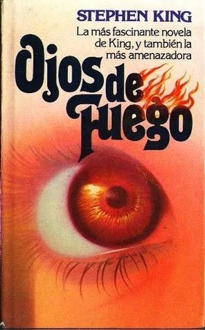 https://www.goodreads.com/book/show/13561047-ojos-de-fuego