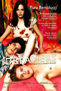 Film The Dreamers online subtitrat 2010 / Filme Romantice