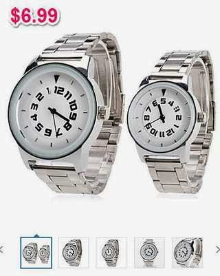 http://www.miniinthebox.com/id/couple-style-unisex-steel-analog-quartz-wrist-watch-silver_p414931.html?utm_medium=personal_affiliate&litb_from=personal_affiliate&aff_id=26539&utm_campaign=26539